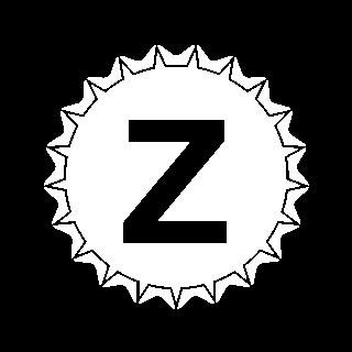 ZIELWASSER.design